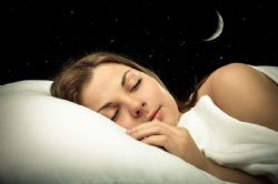 Awake within a dream: Lucid dreamers show greater insight in waking life
