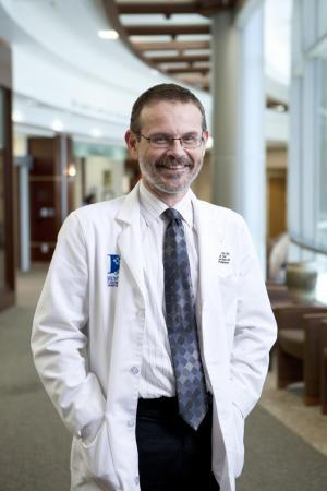 Blueprint for next generation of chronic myeloid leukemia treatment