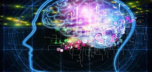 Brain development provides insights into adolescent depression