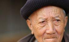 China dementia warning