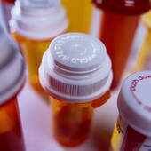 CMS: medicare beneficiaries saved $3.9B on meds in 2013