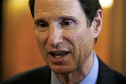 Congress passes bill to stop cut to Medicare docs