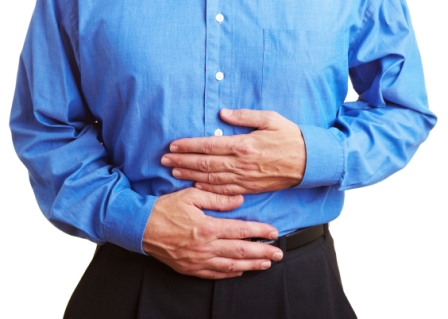 Drugs cut need for surgery for Crohn's disease sufferers by more than half