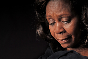 Family History of Undertreatment May Discourage Blacks from Seeking Mental Health Care