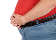 FDA considers appetite-curbing implant for severely obese