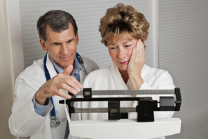 Few primary care practices provide effective weight management care