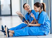 Framework established to promote safety of care