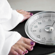 Half of all mums-to-be gain 'too much' weight during pregnancy