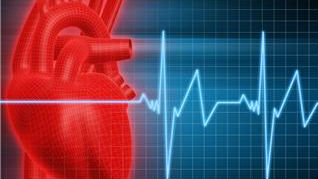 Heart attack drug proven to have no rebound effect