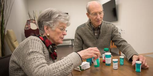Heart failure unknowns a roadblock to managing health
