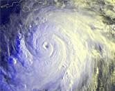 Hurricane season has begun: are you ready?