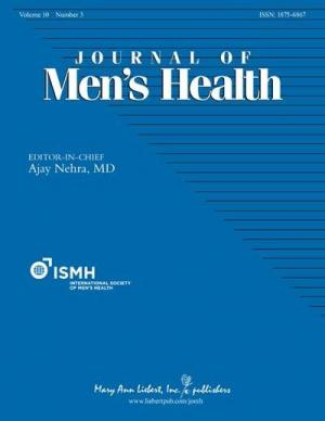 Impact of battlefield-related genitourinary injuries described in Journal of Men's Health