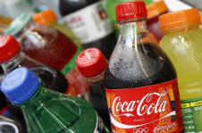 Many drinks children associate with sport are largely unhealthy - study