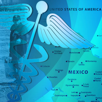 Migrating north may trigger immediate health declines among Mexicans