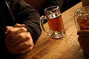 Most alcohol-linked deaths occur among working-age adults: CDC