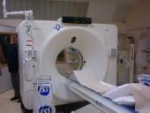 MRIs plus mammograms best for high-risk women, study finds