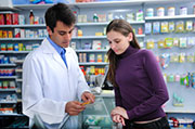 NCPA: access to controlled substances often delayed