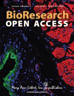 Novel methods may help stem cells survive transplantation into damaged tissues