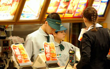 NZ schoolchildren not disadvantaged by part-time work