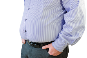 Obese employees cost employers thousands in extra medical costs