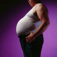 Obesity: Not just what you eat--Research shows fat mass in cells expands with disuse