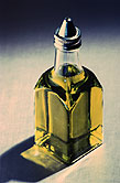 Oil-swishing craze: snake oil or all-purpose remedy?