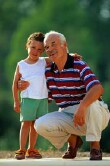 Only close family history needed for cancer risk assessment