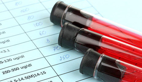Overcoming barriers to partner notification of HIV