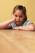 Pediatric anxiety remission up with acute treatment response