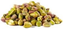 Pistachios may lower vascular response to stress in Type 2 diabetes