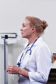 Poor sleep, fatigue linked to clinical-decision regret in nurses