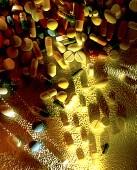Prescription drug use continues to climb in U.S.