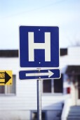Readmission to another hospital may threaten patient safety: study