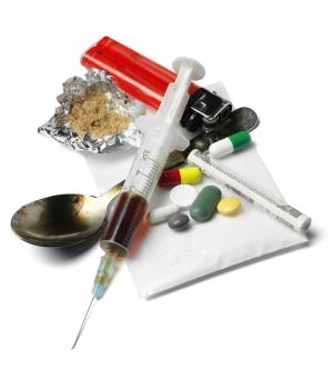 Report analyzes drug overdose morbidity and mortality among Kentucky residents