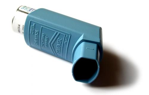 Report calls for an end to complacency around asthma care
