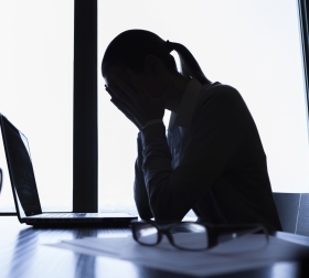 Research highlights impact of sexual violence on employees