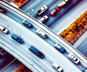 Science behind driving behavior, aptitude explored in new blog