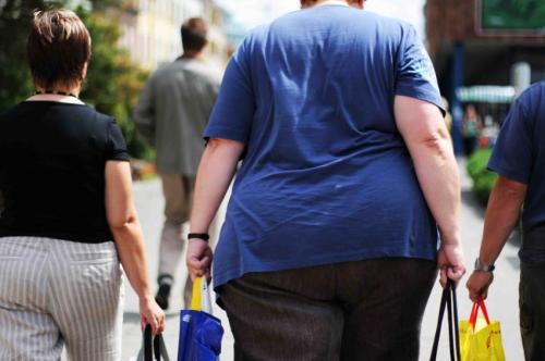 Scientists closing in on new obesity drug