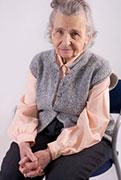 Senior-to-senior aggression common in U.S. nursing homes