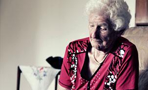 Sharpening state spending on seniors
