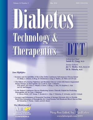 Significant differences in CVD risk factors between men and women with type 2 diabetes