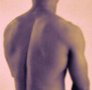 Skip the steroids for shoulder pain?