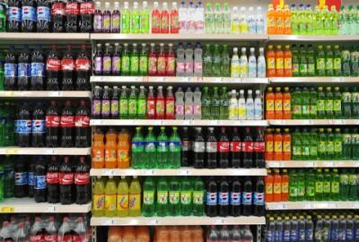 Soft-drink tax worth its weight in lost kilos