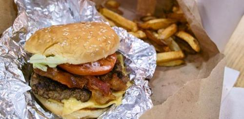 Some saturated fatty acids may present a bigger risk to diabetes than others