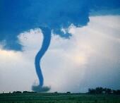 Start tornado preparation now, expert advises