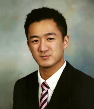 Student seeks to improve pneumonia vaccines