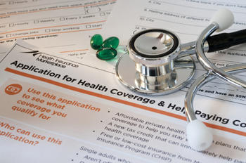 Survey: Many Texans eligible for subsidies from the ACA still believe coverage is too expensive