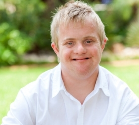 Tackling mental health issues in people with an intellectual disability