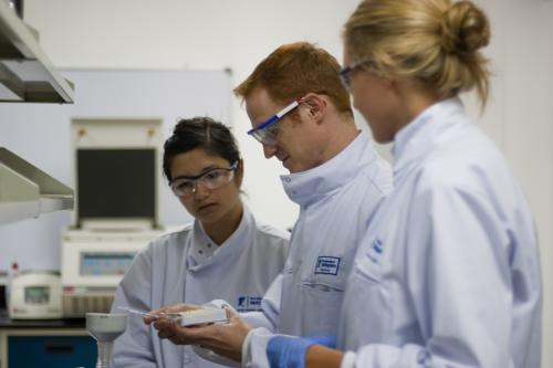 Taking tissue regeneration beyond state-of-the-art