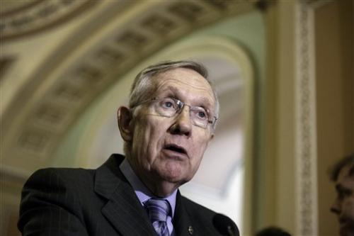US Senate backs bill on health care for vets